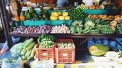 Oportunități 22 februarie – Spitalul de Psihiatrie Elisabeta Doamna din Galați organizează licitație pentru furnizare de fructe și legume transformate