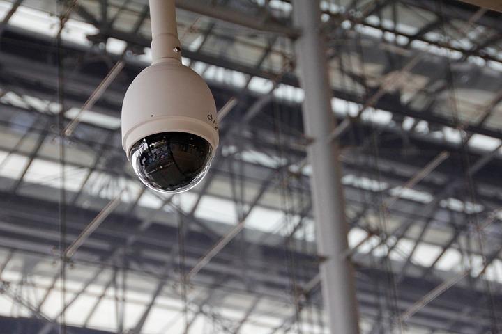 Oportunități 22 iunie - Direcția Finanțelor Publice Craiova solicită oferte pentru întreținerea echipamentului de securitate