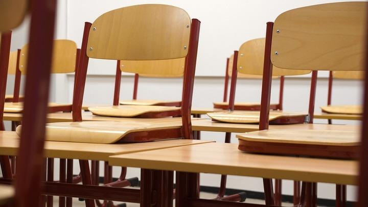 Oportunități 27 septembrie - Primăria Oradea solicită oferte pentru furnizarea de mobilier școlar