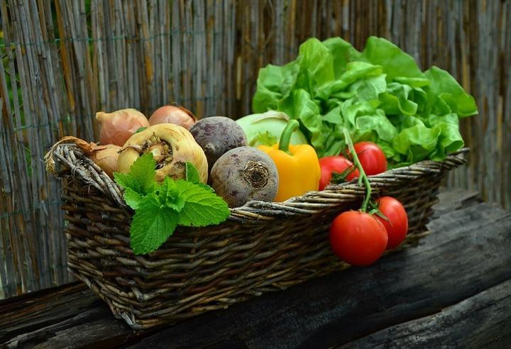 Oportunități 28 septembrie - Protecția Copilului Alba solicită oferte pentru furnizarea de produse alimentare