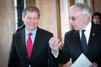 GROWTH FORUM | Strategia de dezvoltare a României, regionalizare și convergența la euro