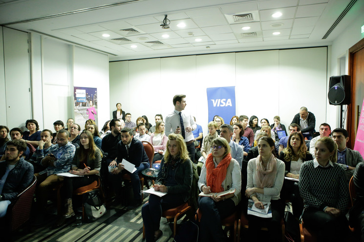 WeLoveDigital Forum 2017