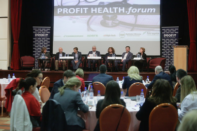 Profit Health.forum
