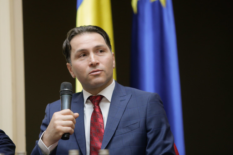 GROWTH FORUM | România 10 ani în UE. Progrese, perspective de dezvoltare, provocări