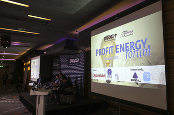 Profit Energy.forum