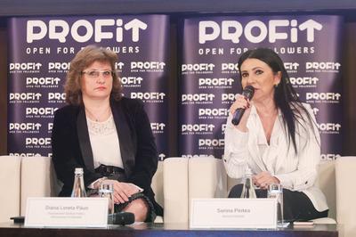 Profit Health.forum - Sănătatea în România pe durata Președinției Consiliului Uniunii Europene. Pregătire și perspective. Dispare criza în 2019?