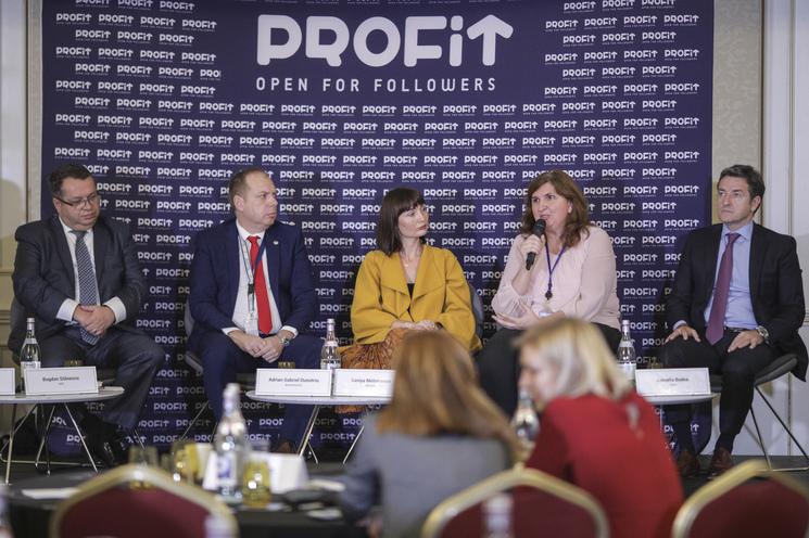 Profit Energy.forum