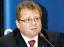Bogdan Andriescu