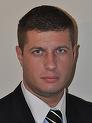 Narcis Păvălașcu