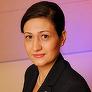 Daniela Bodîrcă