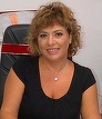 Conf. Univ. Dr. Carmen Orban