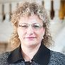 Conf. Dr. Diana PĂUN