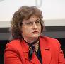 Conf. Dr. Diana Loreta Păun