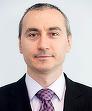 Eduard Lovin