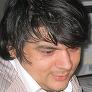 Decebal Popescu
