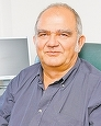 Prof. Dr. Florin Colceag
