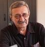 Prof. Ion Băraru