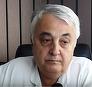 Prof. Dr. Mircea Cinteză