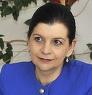 Dr. Mihaela Ion