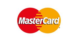MasterCard Romania