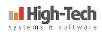 High Tech systems& software