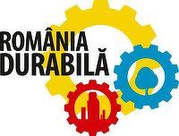 România Durabilă