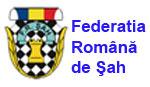 Federatia Romana de Sah