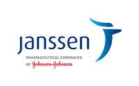 Janssen Romania
