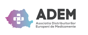 ADEM România
