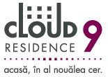 Cloud 9 Residence