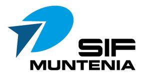 SIF Muntenia