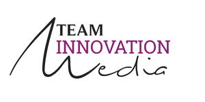 Team Innovation Media