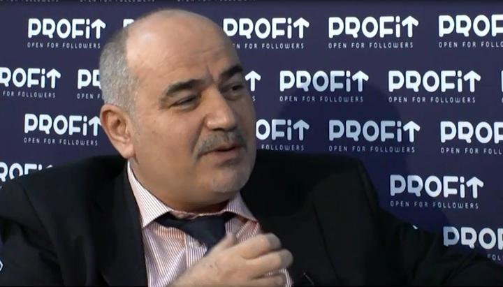 VIDEO Adrian Mitroi, la Profit LIVE: Piețele financiare se pregătesc de un galop de sănătate după un vot favorabil rămânerii Marii Britanii în UE