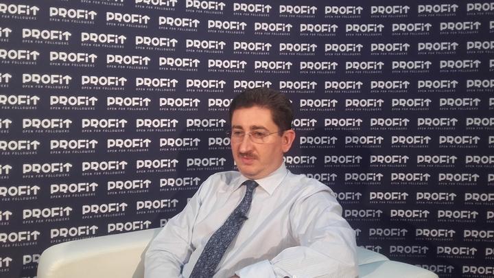 VIDEO Bogdan Chirițoiu, la Profit LIVE: Proiectul eliminării mai multor bariere din calea concurenței, victimă, deocamdată, în conflictul dintre Guvern și Parlament