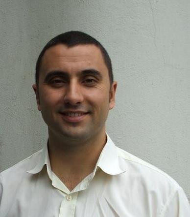 Sorin Șeitan, General Manager, Touring Rent Auto, vine la Profit LIVE