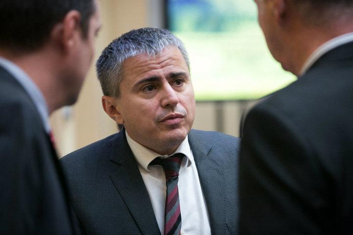 Biriș își apără foștii colegi: DNA a decapitat exponenții principali ai celor două școli de gândire din Finanțe