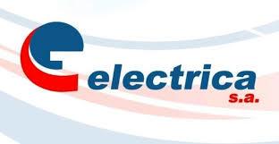 Transmiterea facturilor Electrica Furnizare a atras un ofertant. Contractul a fost estimat la 26,3 milioane de lei