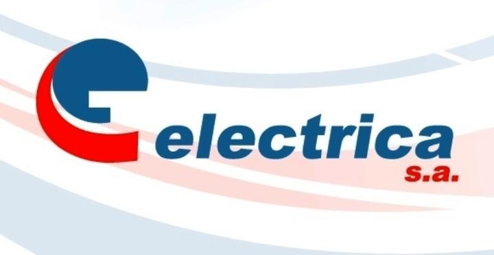 Zipper Services a depus singura ofertă pentru distribuția corespondenței Electrica Furnizare, contract de 100 milioane de lei
