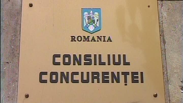 Elena Kleininger, fosta șefă a cancelariei lui Emil Constantinescu, numită vicepreședinte la Consiliul Concurenței