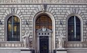 Fed sugerează că ar putea majora dobânda cheie la ședința din septembrie