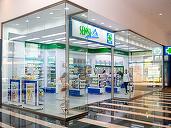 A&D Pharma în 2015: Profit de patru ori mai mare pentru farmaciile Sensiblu și dublu pentru distribuitorul Mediplus
