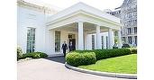 """Cioloș anunță, la Casa Albă, că SUA vor ajuta România pentru a """"dezvolta calitatea managementului companiilor de stat"""""""