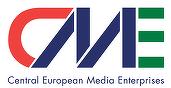 Veniturile proprietarului PRO TV în România au crescut puternic în trimestrul al treilea, cel mai solid avans dintre piețele pe care operează