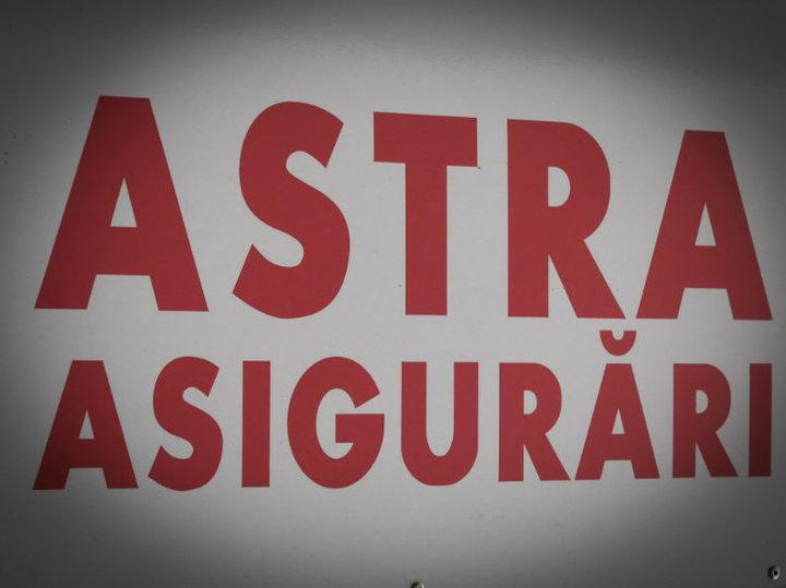 KPMG: Astra mai avea zeci de milioane lei în conturi la șapte luni după faliment. Plăți de 11 mil. doar în martie