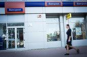 Eurobank a vândut către Kruk și IFC cel mai mare portofoliu de creanțe de consum din România - 180.000 de credite