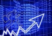 Acțiunile europene s-au apropiat de maximul acestui an după decizia Fed
