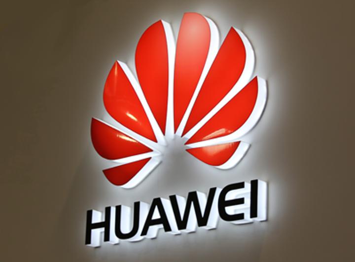 Studenți români, la cursuri de specializare în China printr-un program susținut de Huawei