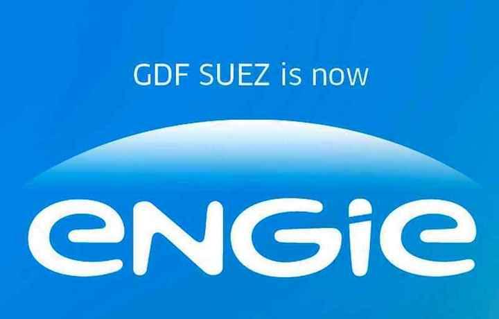 Contul de servicii poștale al ENGIE Romania atrage 4 ofertanți. Miza contractului – 34 milioane de lei pe trei ani