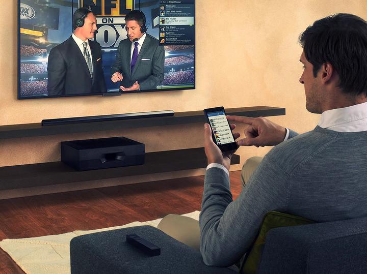 Românii sunt dispuși să plătească mai mult pentru conținut TV de înaltă definiție - studiu