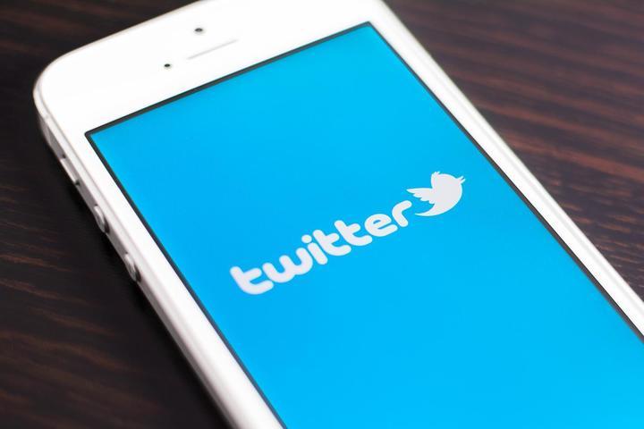 Bloomberg: Twitter pregătește un nou val de concedieri
